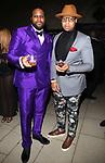 "Harlem Haberdashery 2018 Masquerade Ball ""A Royal Ball in Harlem"" benefiting #TakeCareofHarlem"