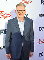 www.acepixs.com<br /> <br /> May 11 2017, LA<br /> <br /> Warren Littlefield arriving at the 'Fargo' For Your Consideration Event at the Saban Media Center on May 11, 2017 in North Hollywood, California. <br /> <br /> By Line: Peter West/ACE Pictures<br /> <br /> <br /> ACE Pictures Inc<br /> Tel: 6467670430<br /> Email: info@acepixs.com<br /> www.acepixs.com