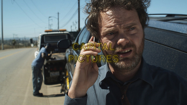 RAINN WILSON.in Peep World.*Filmstill - Editorial Use Only*.CAP/FB.Supplied by Capital Pictures.