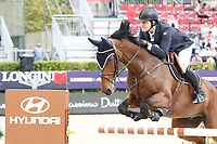 2019 Longines FEI Jumping Nations Cup Final CISO Barcelona Oct 5th