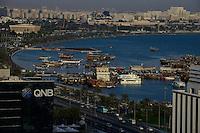 QATAR, Doha, / KATAR, Doha,