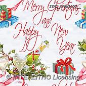Marcello, GIFT WRAPS, GESCHENKPAPIER, PAPEL DE REGALO, Christmas Santa, Snowman, Weihnachtsmänner, Schneemänner, Papá Noel, muñecos de nieve, paintings+++++,ITMCGPXM1100-/,#GP#,#X#