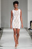 Caci Fashion Spring Summer 2015