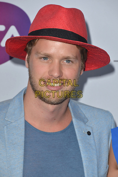 Sam Branson<br /> attending the WTA Pre-Wimbledon Party at  The Roof Gardens, Kensington, London England 25th June 2015.<br /> CAP/PL<br /> &copy;Phil Loftus/Capital Pictures