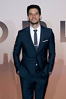 "LOS ANGELES - MAR 5:  Ben Barnes at the ""Westworld"" Season 3 Premiere at the TCL Chinese Theater IMAX on March 5, 2020 in Los Angeles, CA"