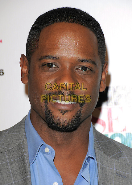 "BLAIR UNDERWOOD .""Dirty Sexy Money"" Season One DVD Premiere held at The Edison Downtown in Los Angeles, California, USA..September 8th, 2008.headshot portrait goatee facial hair                                                                   .CAP/DVS.©Debbie VanStory/Capital Pictures."