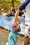 2015-10-18 Chelmsford Marathon 16 TRo