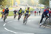 2017-09-24 VeloBirmingham 194 PT course1