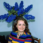 Elena Tsyplakova - soviet and russian film and theater actress. | Елена Октябревна Цыплакова - cоветская и российская актриса театра и кино.