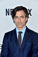 """LOS ANGELES, USA. November 06, 2019: Noah Baumbach at the premiere for """"Marriage Story"""" at the DGA Theatre.<br /> Picture: Paul Smith/Featureflash"""