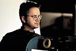 &middot;Original Title: BOB ROBERTS<br /> &middot;English Title: BOB ROBERTS<br /> &middot;Spanish Title: CIUDADANO BOB ROBERTS<br /> &middot;Film Director: ROBBINS, TIM<br /> &middot;Year: 1992<br /> &middot;Stars: ROBBINS, TIM