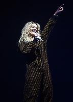 Rita Ora in concert 051818