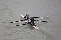 Crew: 167   Weybridge   WC 4-<br /> <br /> Veteran Fours Head 2017<br /> <br /> To purchase this photo, or to see pricing information for Prints and Downloads, click the blue 'Add to Cart' button at the top-right of the page.