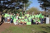 2011 Power to Care - Miami Metro Zoo