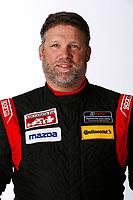 #4 ANSA Motorsports, Ligier JS P3, LMP3: Dean Baker