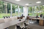 Savage & Associates | Vetter Design Group Architects