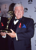 Merv Griffin 1995 by Jonathan Green