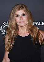 NEW YORK, NY - MAY 15: Connie Britton at The Paley Honors: A Gala Tribute To Music On Television at Cipriani Wall St in New York City . on May 15, 2018. <br /> CAP/MPI99<br /> &copy;MPI99/Capital Pictures