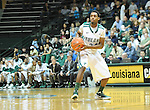 Tulane downs SMU, 80-74.