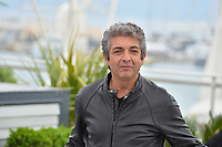 Ricardo Darin at the photocall for &quot;Everybody Knows&quot; at the 71st Festival de Cannes, Cannes, France 09 May 2018<br /> Picture: Paul Smith/Featureflash/SilverHub 0208 004 5359 sales@silverhubmedia.com