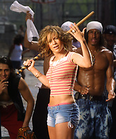 Jennifer Lopez 4/16/2002<br /> Photo By John Barrett/PHOTOlink