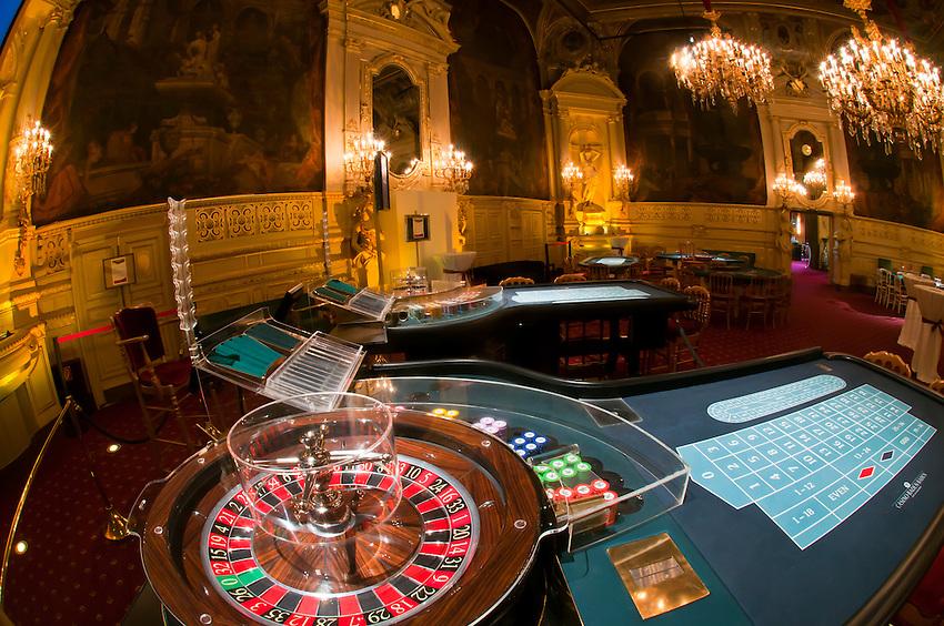 casino baden baden roulette