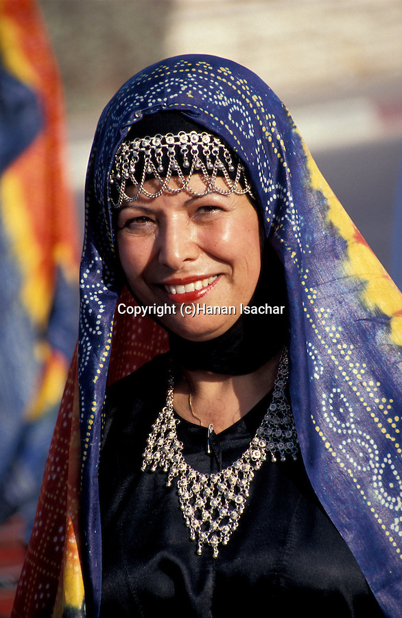 israel traditional yemenite clothing hanan isachar