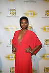 "Tenth Annual Project Sunshine Benefit, ""Ten Years of Evenings Filled with Sunshine"" honoring Dionne Warwick, Music Legend and Humanitarian Presented by Clive Davis Held At Cipriani 42nd street"