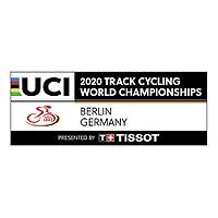 UCI Berlin The Brief - 26 Feb 2020