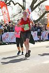 2020-03-08 Cambridge Half 357 LM Finish