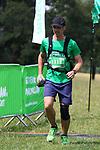 2018-07-14 Mighty Hike LD 03 BLu Finish