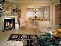 Beverly Hills Hotel, Resort, Bungalow, Architectural, Interior, Design,  resorts, hotels,