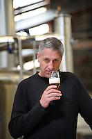 141021 Schipper's Beer