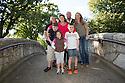 Jessica Family Photos
