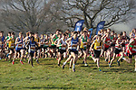 2019-02-23 National XC 302 HM