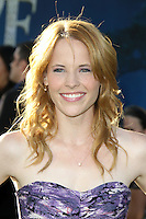 Katie Leclerc at Film Independent's 2012 Los Angeles Film Festival Premiere of Disney Pixar's 'Brave' at Dolby Theatre on June 18, 2012 in Hollywood, California. ©mpi28/MediaPunch Inc. NORTEPHOTO.COM<br /> NORTEPHOTO.COM<br /> **SOLO*VENTA*EN*MEXICO**