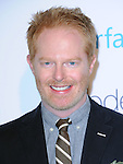 Westwood , California - October 28 :  Jesse Tyler Ferguson <br />  arrives at The USA Network's Modern Family Fan Appreciation Day held at Westwood Village Theatres in Westwood, California on October 28,2012                                                                               &copy; 2013 Hollywood Press Agency