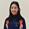 200116 Mandy Li