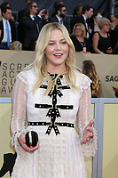 LOS ANGELES - JAN 21:  Abbie Cornish at the 24th Screen Actors Guild Awards - Press Room at Shrine Auditorium on January 21, 2018 in Los Angeles, CA