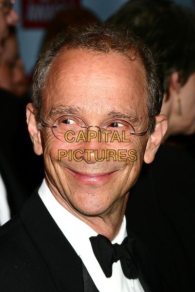 JOEL GREY.58th Annual Tony Awards - Arrivals.Radio City Music Hall, New York City, New York .June 6, 2004 .headshot, portrait, Gray, glasses.www.capitalpictures.com.sales@capitalpictures.com.©Capital Pictures