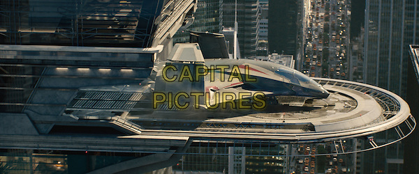 SCENE<br /> in Avengers: Age of Ultron (2015) <br /> *Filmstill - Editorial Use Only*<br /> CAP/NFS<br /> Image supplied by Capital Pictures