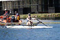 Race: 103 Event: J1x Time Trial<br /> <br /> Henley Women's Regatta 2017<br /> <br /> To purchase this photo, or to see pricing information for Prints and Downloads, click the blue 'Add to Cart' button at the top-right of the page.