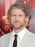 Todd Lowe at The HBO Premiere of the 4th Season of True Blood held at The Arclight Cinerama Dome in Hollywood, California on June 21,2011                                                                               © 2010 Hollywood Press Agency