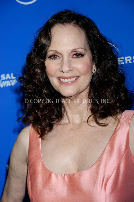 WWW.ACEPIXS.COM . . . . .....May 12, 2008. New York City.....Actress Lesley Ann Warren attends the NBC Universal Experience at Rockefeller Center.  ....Please byline: Kristin Callahan - ACEPIXS.COM..... *** ***..Ace Pictures, Inc:  ..Philip Vaughan (646) 769 0430..e-mail: info@acepixs.com..web: http://www.acepixs.com