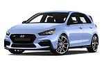 Hyundai i30 N Performance Pack Hatchback 2018