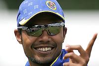 Cricket 2007-06