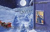 Marcello, CHRISTMAS SANTA, SNOWMAN, WEIHNACHTSMÄNNER, SCHNEEMÄNNER, PAPÁ NOEL, MUÑECOS DE NIEVE, paintings+++++,ITMCXM2094,#X#