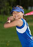 Softball 01