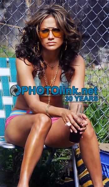 Jennifer Lopez 4/16/2002<br /> Photo By John Barrett/PHOTOlink