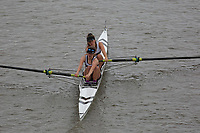 Crew: 294   LLA-WRIGHT    Llandaff Rowing Club    W J18 2- Club <br /> <br /> Pairs Head 2017<br /> <br /> To purchase this photo, or to see pricing information for Prints and Downloads, click the blue 'Add to Cart' button at the top-right of the page.